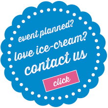 Contact Mr Whippy Ice Cream Van Hire